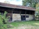 198 m² 6 pièces Maison Masseube