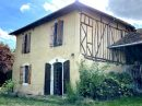 Maison 6 pièces 198 m² Masseube
