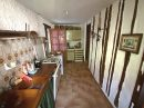 Maison Masseube  198 m² 6 pièces