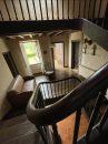 8 pièces Maison  250 m²