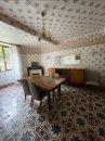 8 pièces 250 m²   Maison
