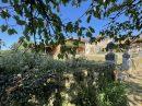 10 pièces 240 m² Miélan   Maison