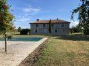8 pièces 290 m² Masseube  Maison