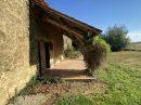 Maison Masseube  290 m² 8 pièces