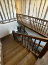 8 pièces Masseube  290 m² Maison