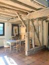 Maison Cazaubon  315 m² 10 pièces