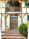 Maison 315 m² 10 pièces Cazaubon