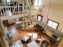 10 pièces 315 m² Cazaubon  Maison