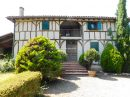 Cazaubon  10 pièces  315 m² Maison