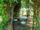 Cazaubon  Maison  315 m² 10 pièces