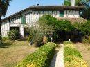 315 m² Maison  10 pièces Cazaubon