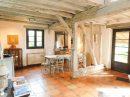 315 m²  10 pièces Cazaubon  Maison