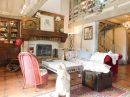 315 m² Cazaubon   10 pièces Maison