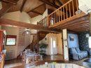 Maison  Castelnau-Magnoac  160 m² 8 pièces