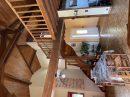 160 m² Maison 8 pièces Castelnau-Magnoac