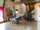 Castelnau-Magnoac  160 m² Maison  8 pièces