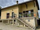 8 pièces Maison  Castelnau-Magnoac  160 m²