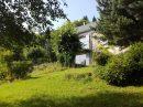 Maison  Boussenac  140 m² 5 pièces