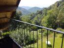140 m² Boussenac   Maison 5 pièces