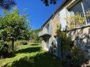 Maison 140 m² Boussenac  5 pièces