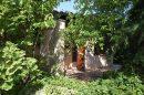 6 pièces Maison Masseube  150 m²