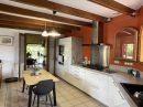 Masseube   Maison 7 pièces 150 m²