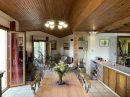 Masseube  Maison  150 m² 7 pièces