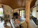 Maison  150 m² Masseube  7 pièces