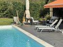 150 m² 7 pièces  Masseube  Maison