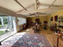 11 pièces 255 m² Maison Masseube