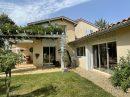 255 m² 11 pièces  Masseube  Maison