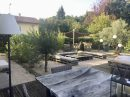 House 6 rooms Auch   180 m²