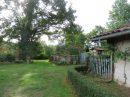 Maison 160 m² Réjaumont  6 pièces