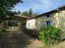Maison  Réjaumont  6 pièces 160 m²