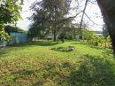 Maison  Castelnau-Magnoac  7 pièces 140 m²