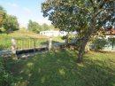 Maison 140 m² 7 pièces Castelnau-Magnoac