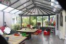 La Barthe-de-Neste  Maison  14 pièces 330 m²
