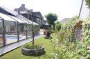 Maison 330 m² 14 pièces La Barthe-de-Neste