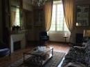 Maison 10 pièces  424 m²