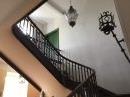 424 m²  10 pièces Maison