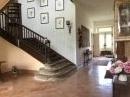Maison 424 m²  10 pièces