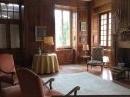 Chateau Gascon avec beaucoup de caractere et confort, parc, piscine dépendances