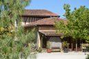 257 m²  Maison  15 pièces