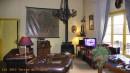 10 pièces   Maison 200 m²