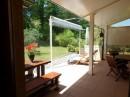 Maison  120 m² 2 pièces