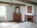 215 m²   10 pièces Maison