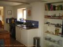 Maison 215 m²  10 pièces
