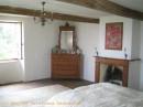 10 pièces  215 m² Maison