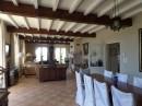 Maison  13 pièces  650 m²