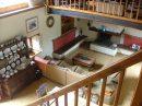 Maison 13 pièces 350 m²